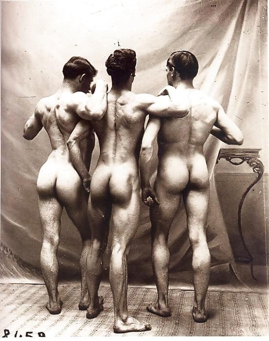 Gay erotic jock stories