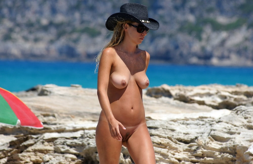 Nudity And Girl Fights In The Balkans
