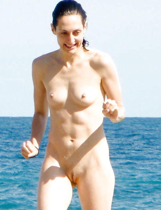 Naked girl anal sex gif