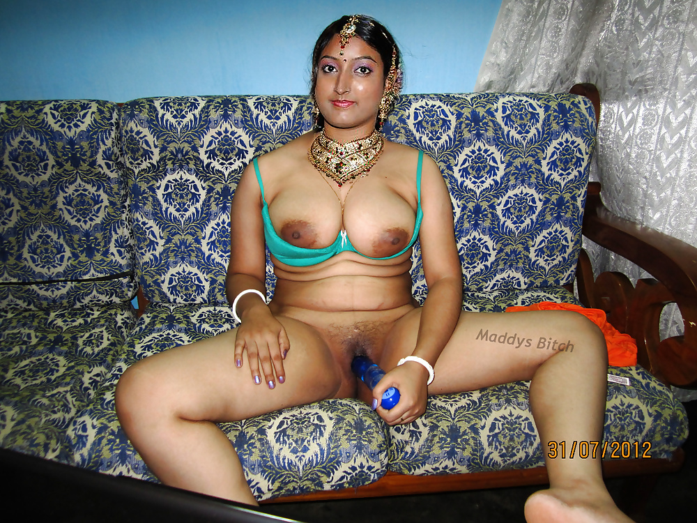 Kolkata bengali girl masturbation — photo 3