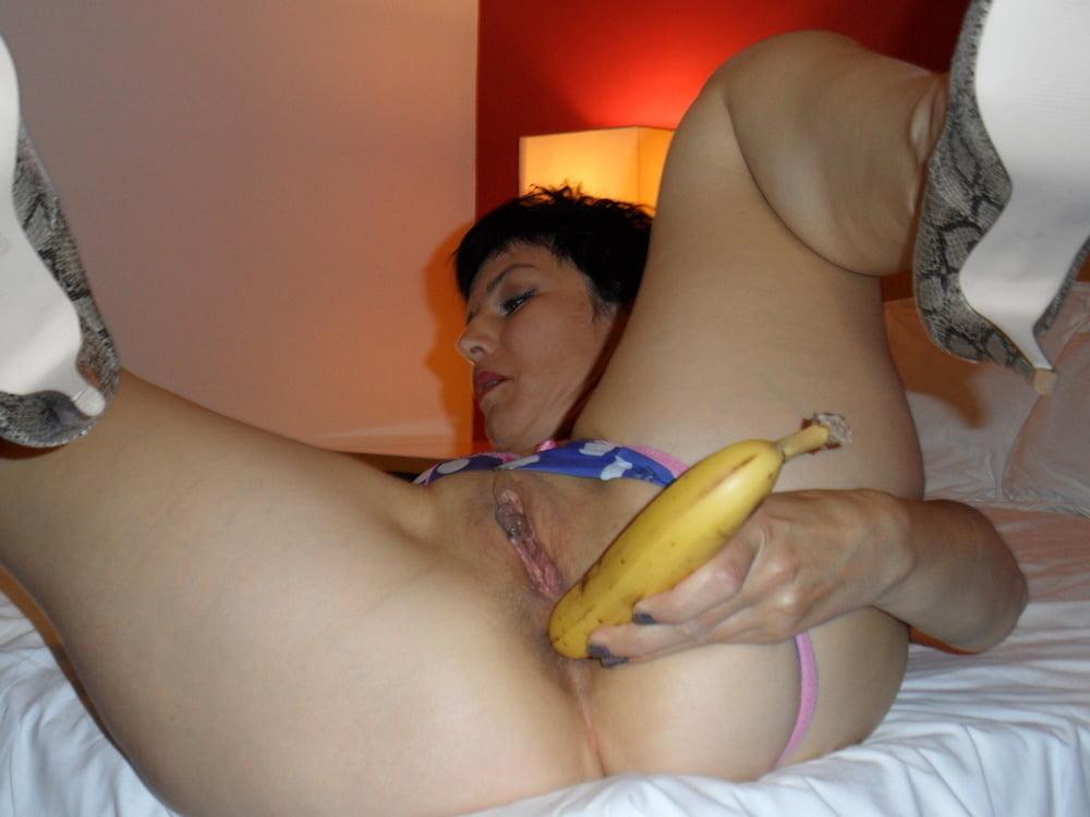 Free Food Porn Pics, Best Cucumber Sex Images