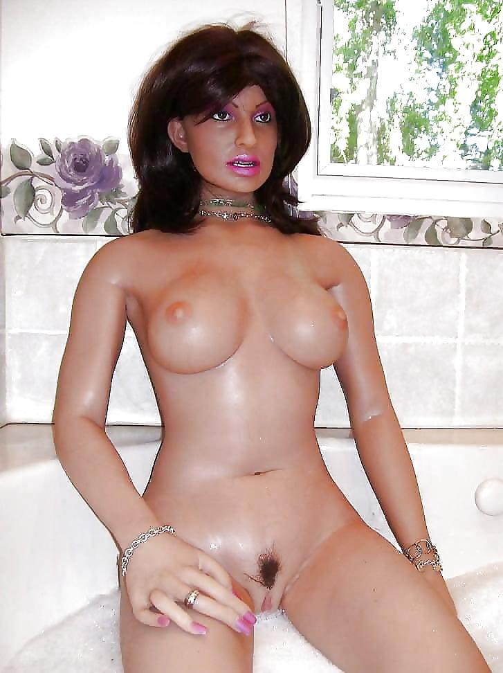 plastic-pussy-sex-femslash