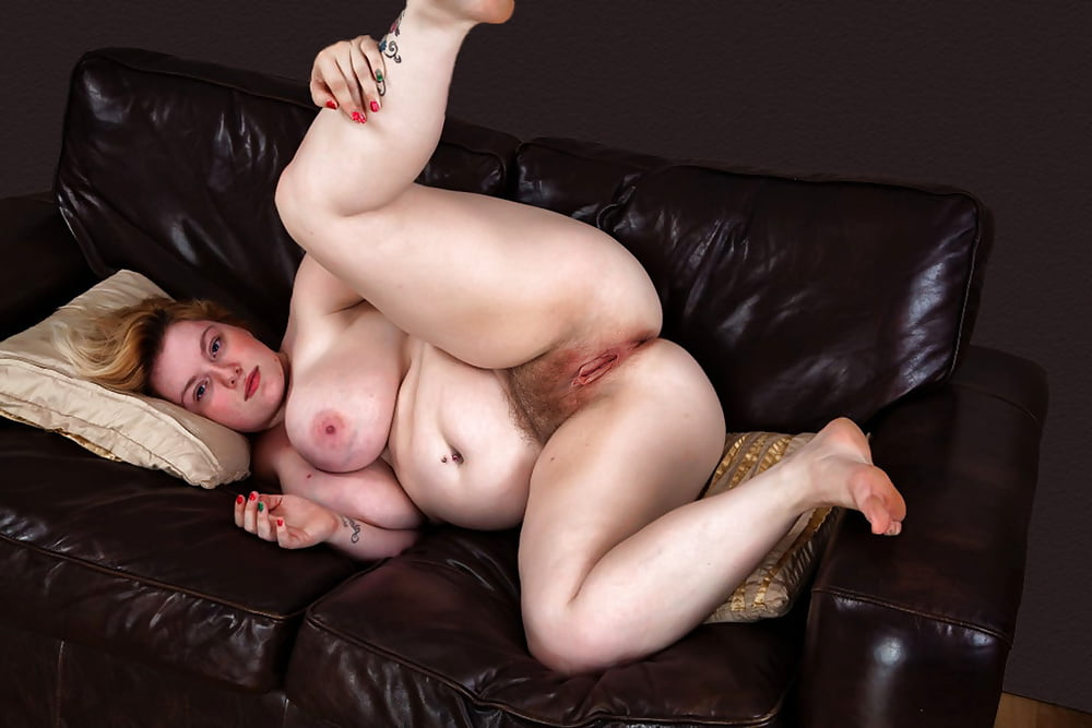 Overweight women with hairy pussy pictures