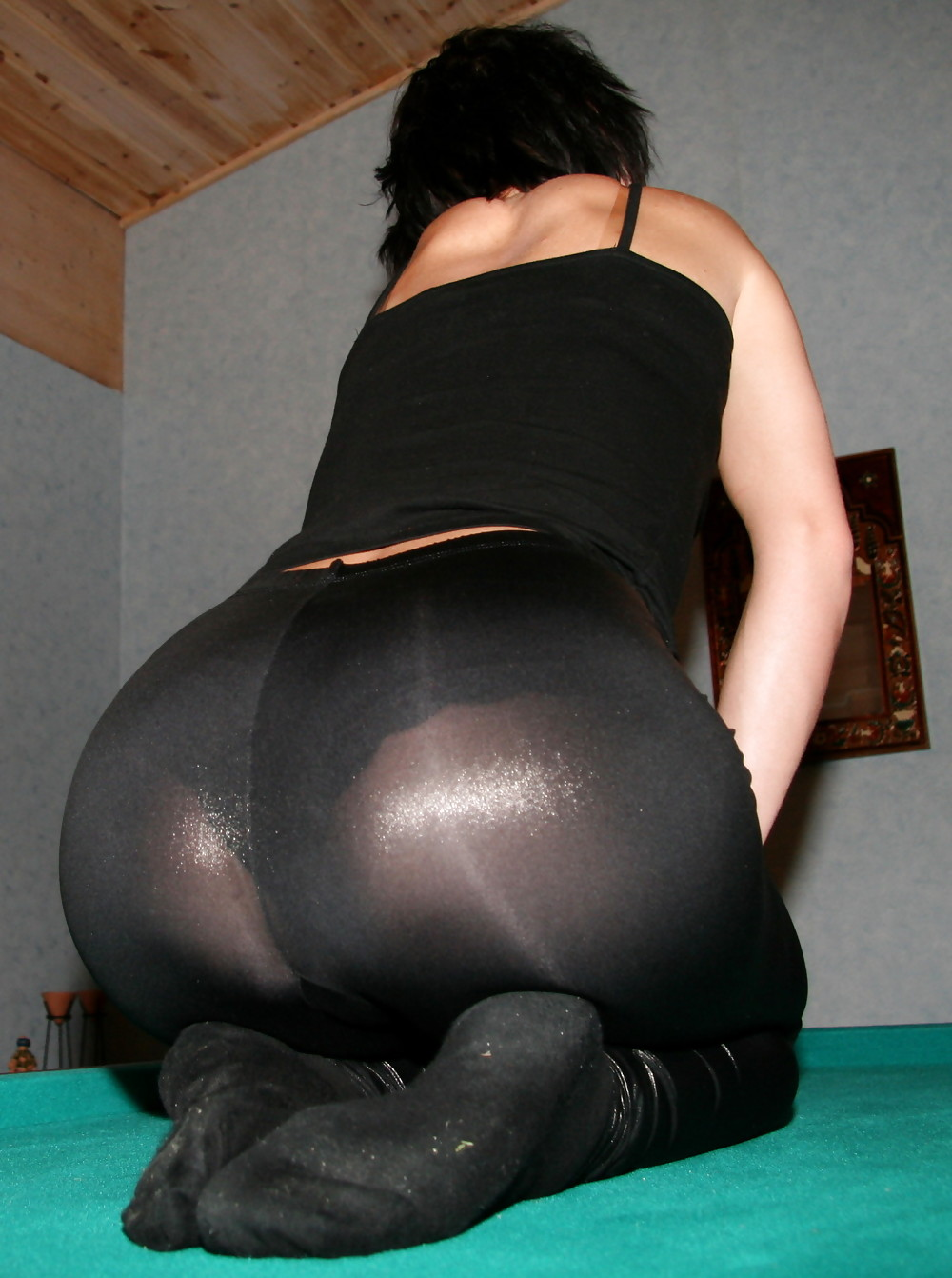 секс картинки толстая жопа в штанах