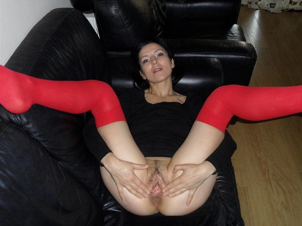 Зрелая пежня порно фото — img 10