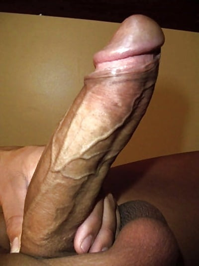 Incredible Hard Throbbing Cock Uploaded Amateur Homemade Photos And Pics