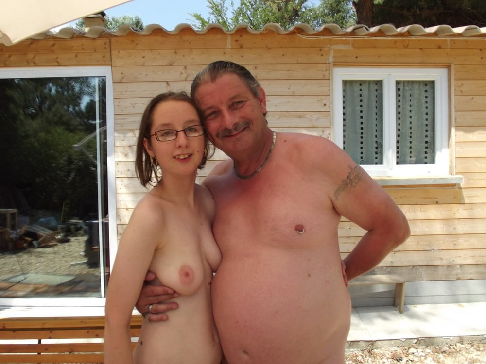 mature-real-family-nude-pics-image-submitted-photos-amateur