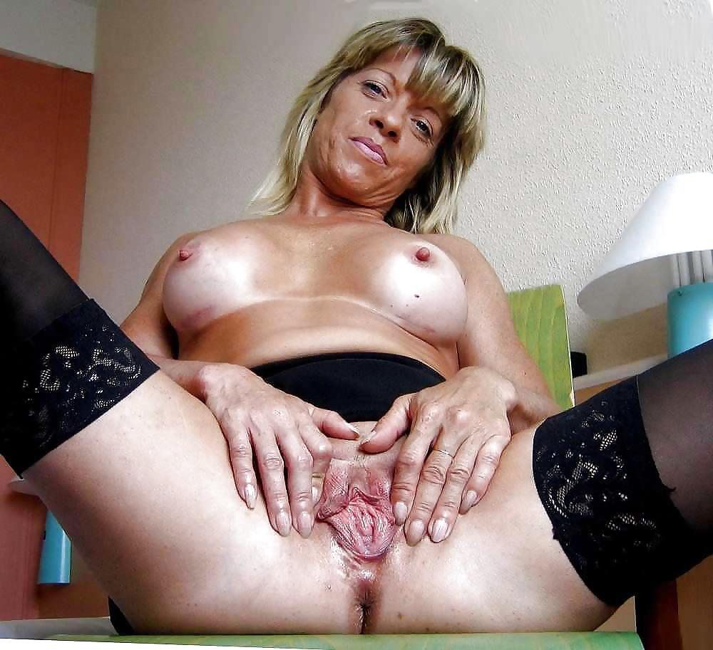 Girls xxx mothers wet cunt mami