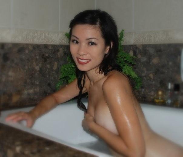Inter cam sex nude in public amateur