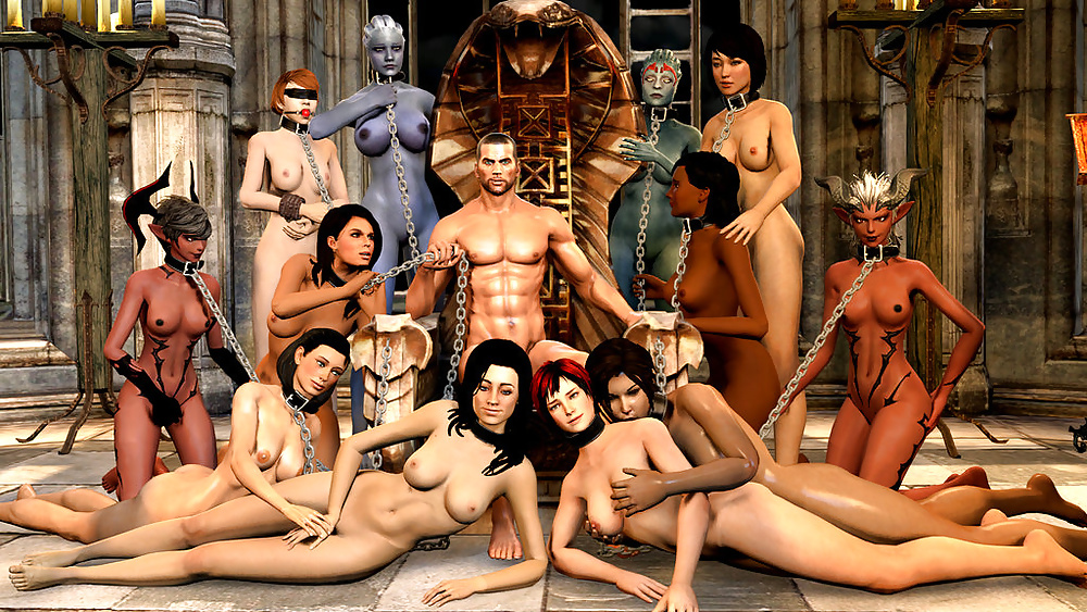 Wonderfulkatiemorgan Kim Kardashian Gloryhole Group Sex Empire Yes Porn Pics Xxx
