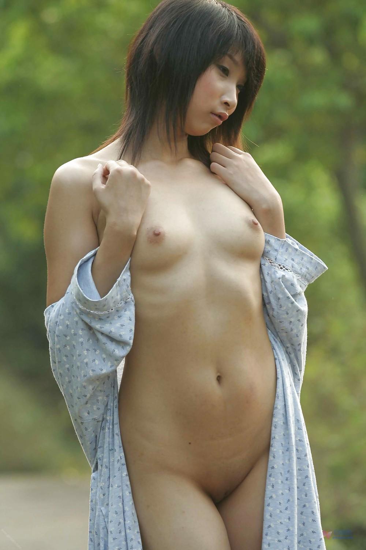 Half japanese