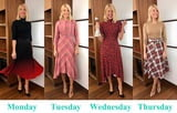 My Fave TV Presenters- Holly Willoughby 58