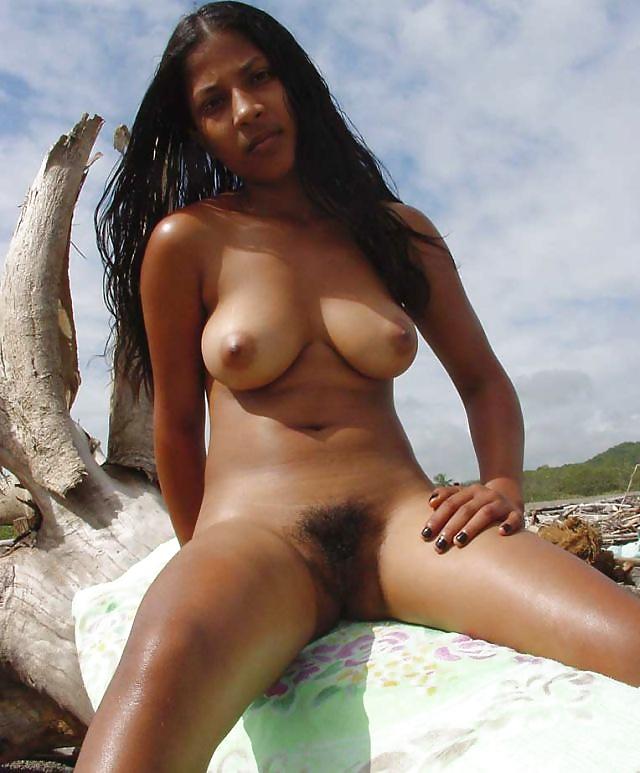 trini-nude-girl-erotic-st-anal