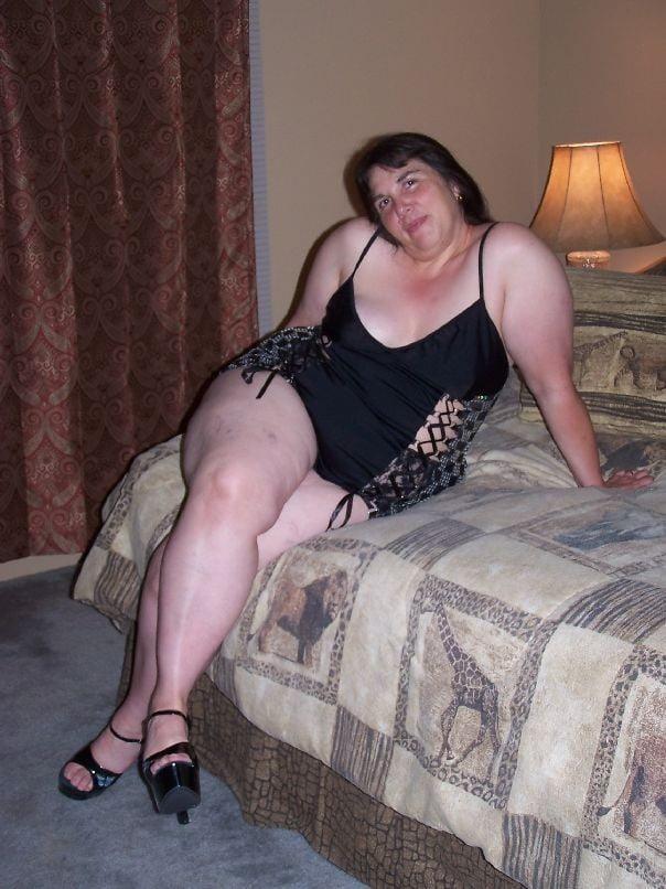 такое можно фото толстые голые волосатые бабы надо прыгающих темноты