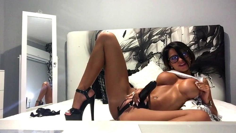 Supermodel Porn Pics