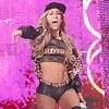 Princess of Staten Island - Carmella (WWE)