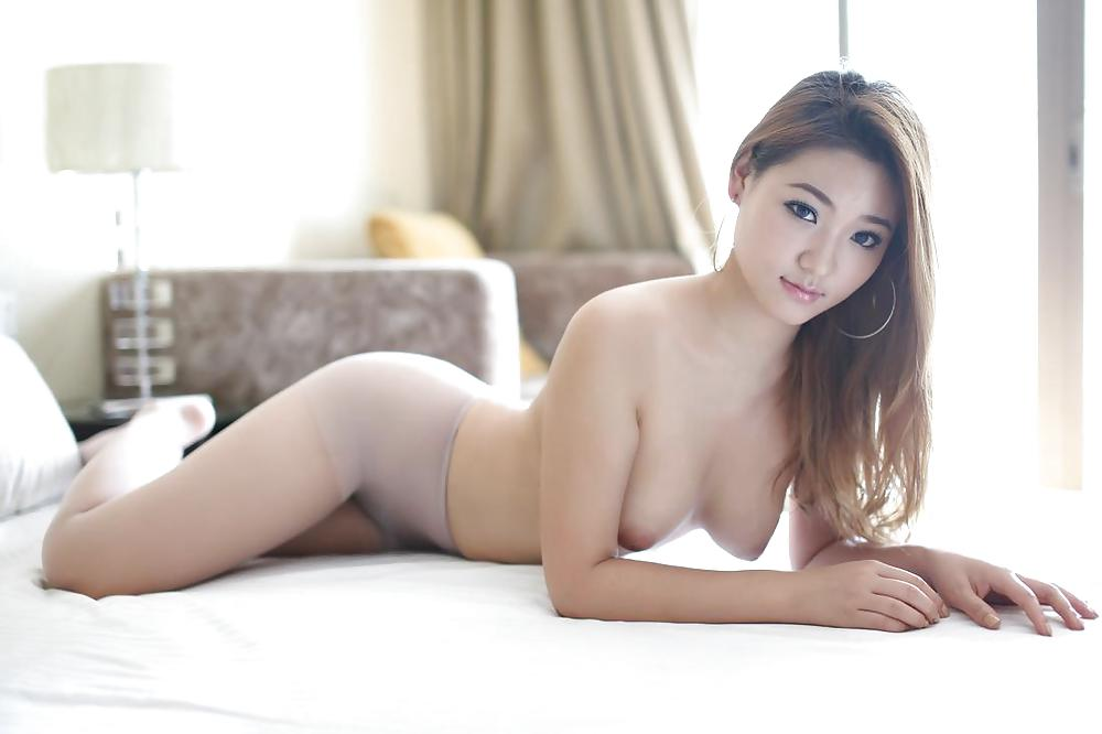 Taiwanese artist naked photo, vanessa hutchinson nude photos