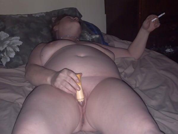 bbw-smokes-free-amatuer-porn-threesome