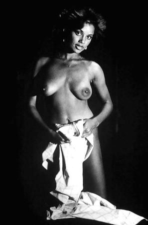 Celebrity Vennesa Williams Nude Jpg