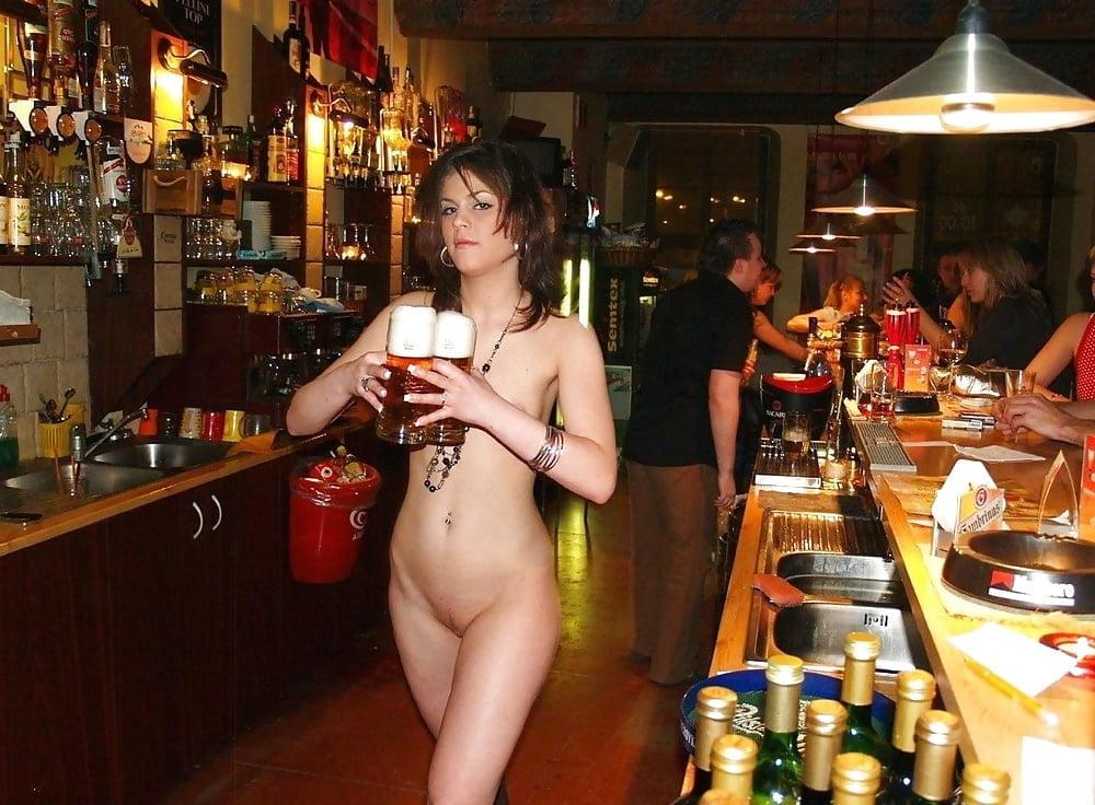 Whores nude in public beers bhuvaneshwari