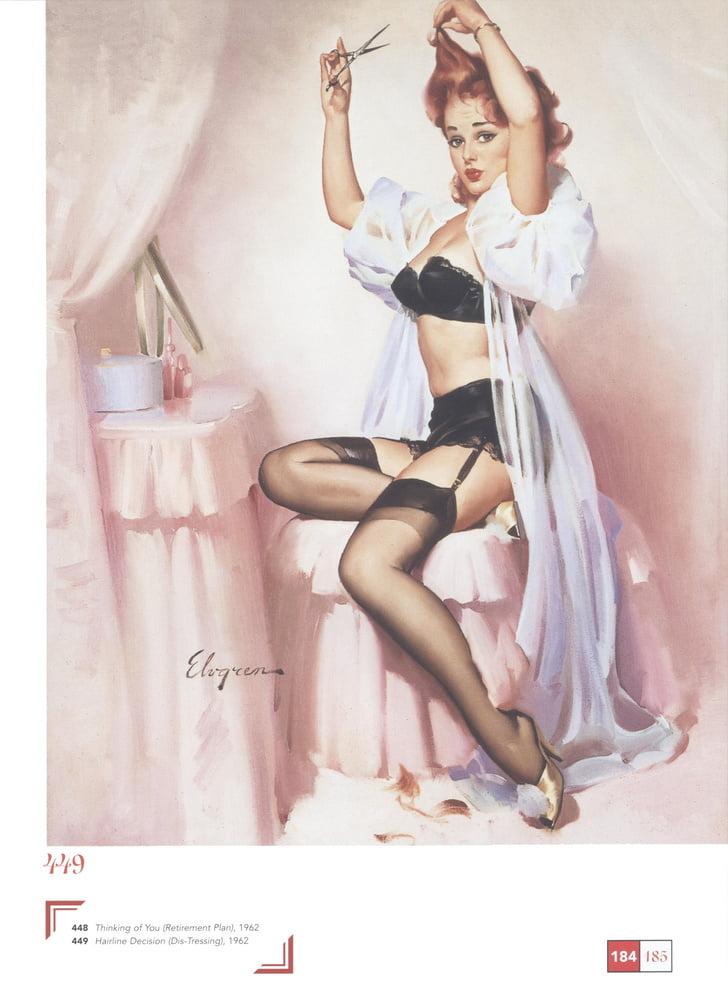 Sophia miacova body mode hot sexy girl poster my hot posters