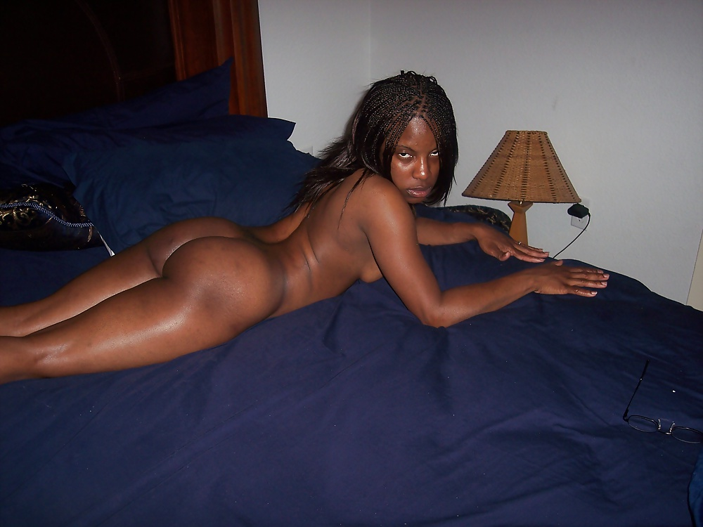 amateur-ebony-naked
