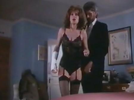 Tits Nude Photos Of Stephanie Powers Scenes
