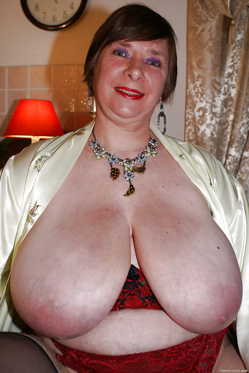 Mature And Bbw 48 - 37 Bilder - Xhamstercom-1944