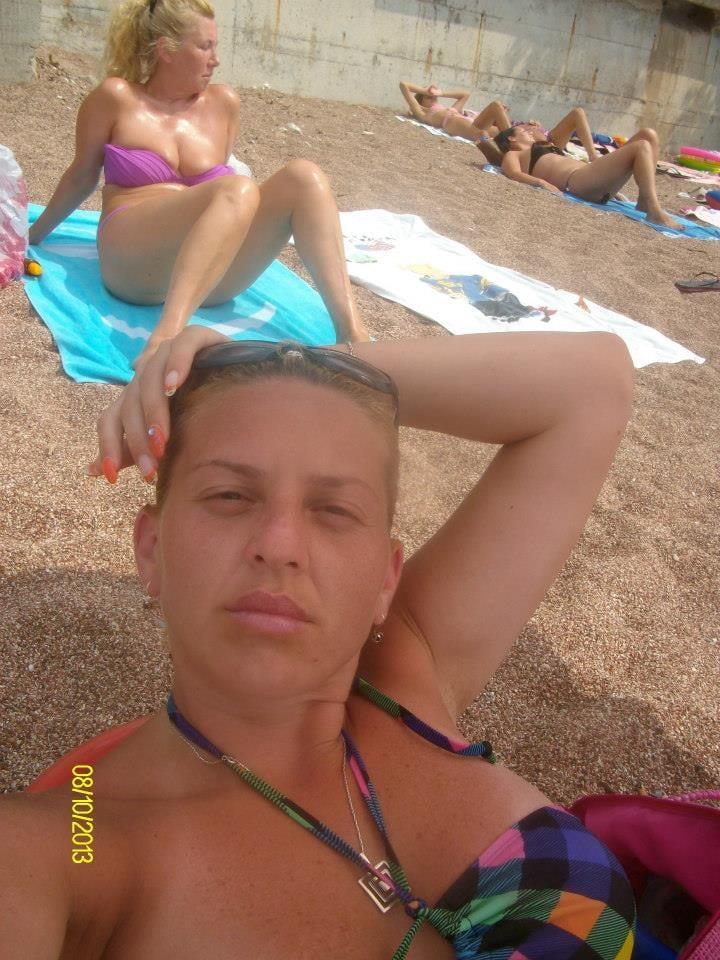 Mom got boobs porn-1178