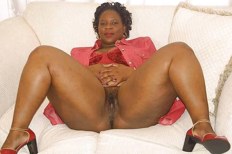 naked-mature-pics-kenya-very-hot-fucking-in-kerala