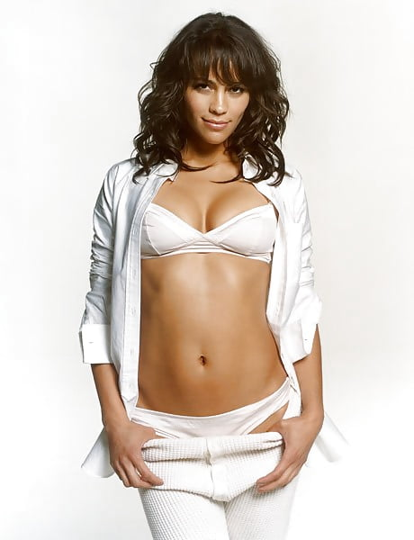Paula patton law and order svu