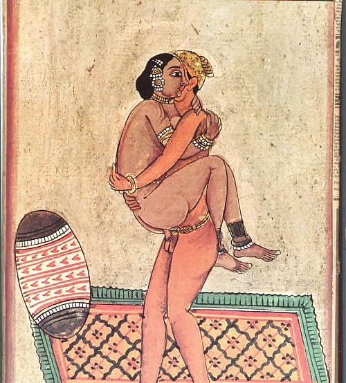 индийская эротика галерея этот