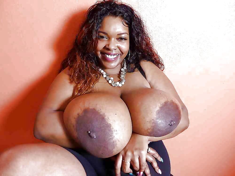 black-large-boobs-busty-tube-kity