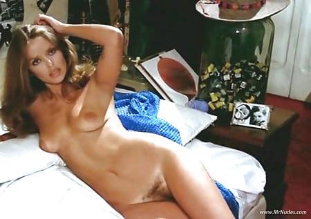 See And Save As Barbara Bach Desnuda Porn Pict 4crotcom