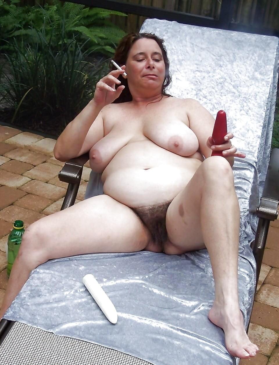 amateur-chubby-women-smoking-pot-egypt-penis