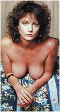 honey wilder porn actress