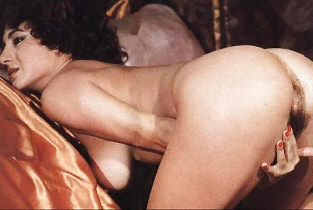 Carmen russo porno xxx — photo 7