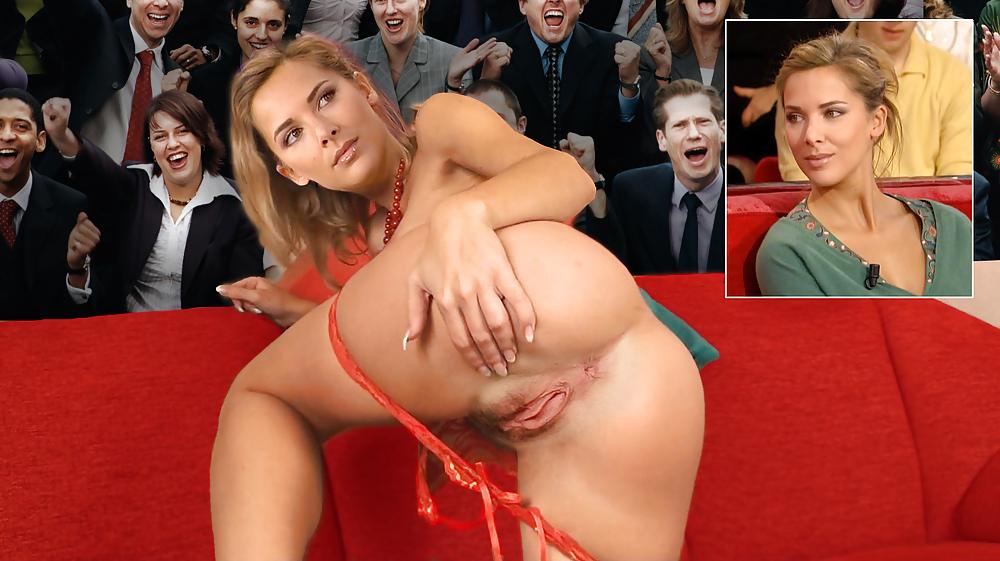 Showing Porn Images For Celebrity Fake App Porn