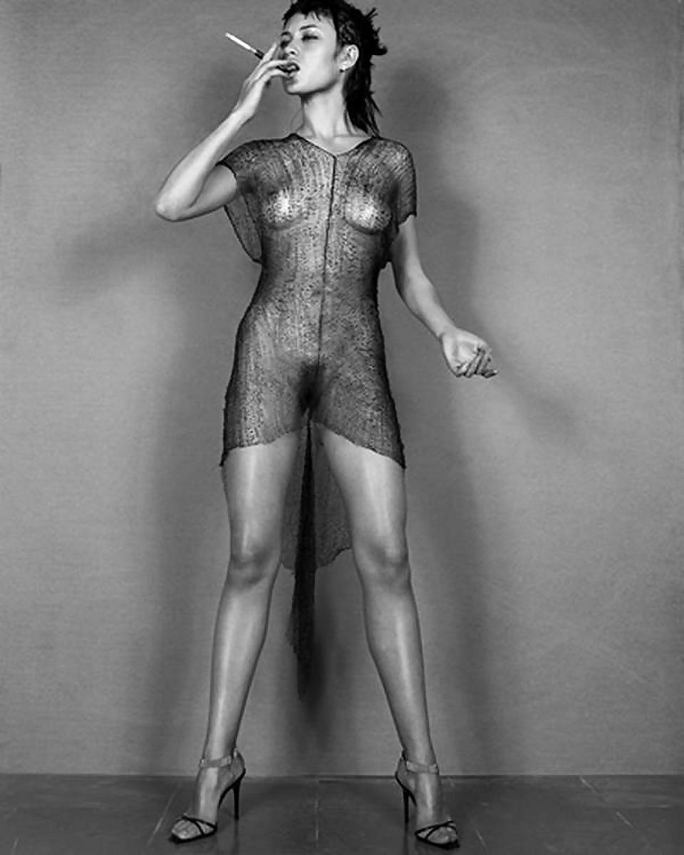 Olga kurylenko nude photos sex scene pics