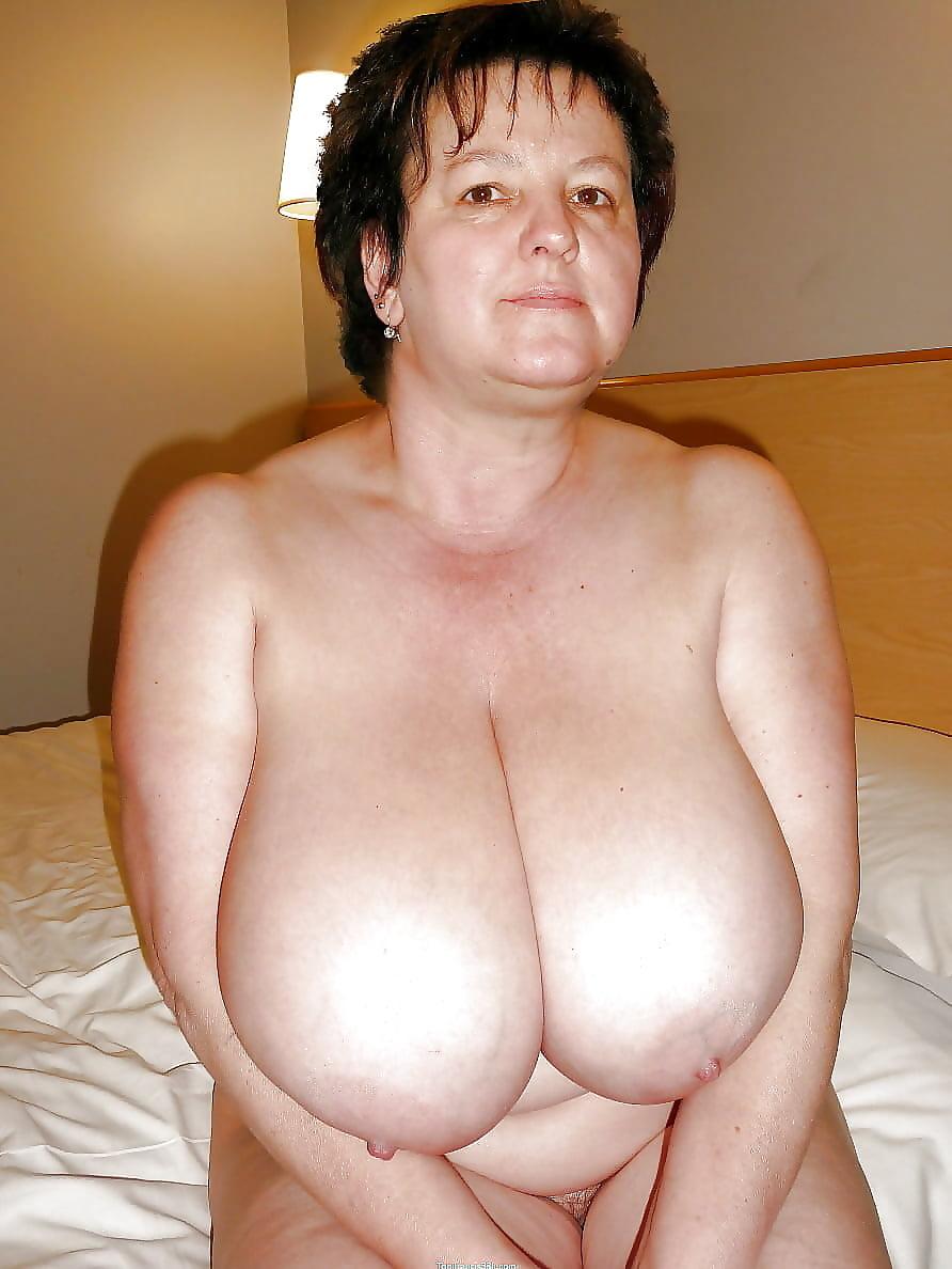 Cynthia rothrock nackt