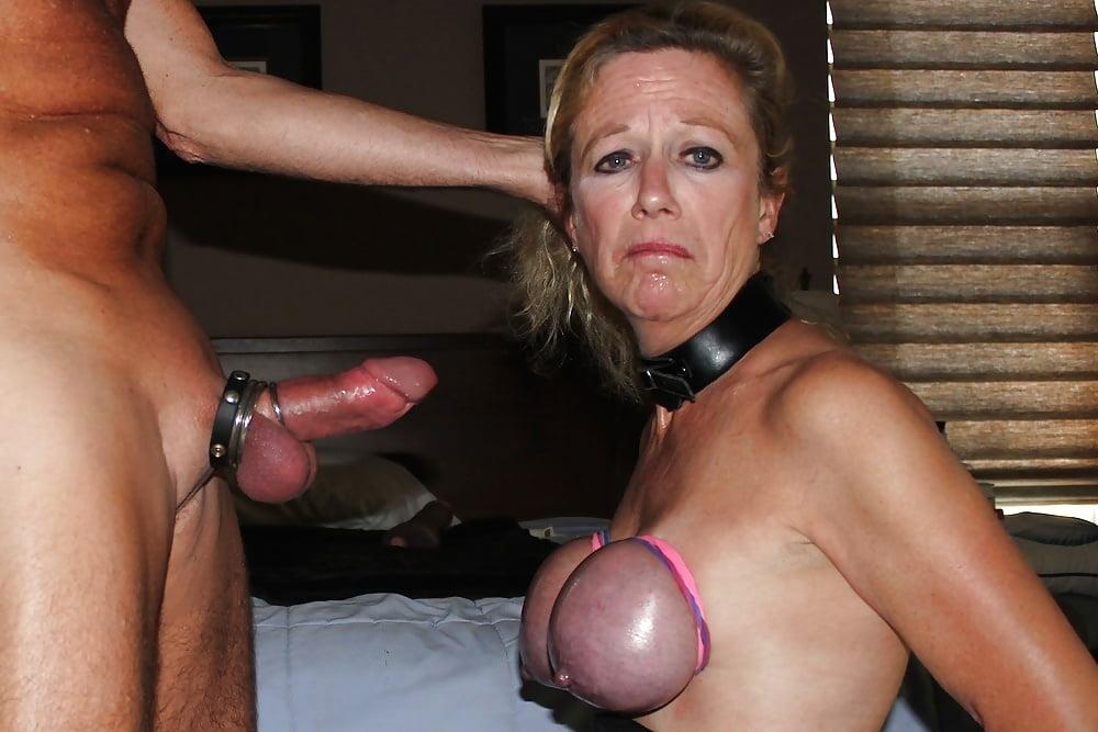 Hard Bdsm Bondage Sex