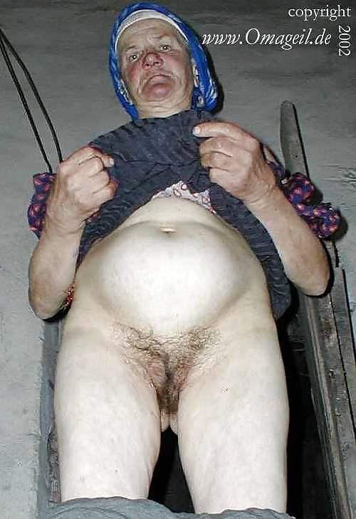 русское фото вагин бомжихи имеются