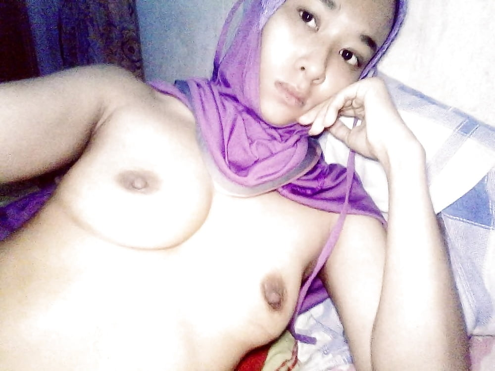 Malay Porn