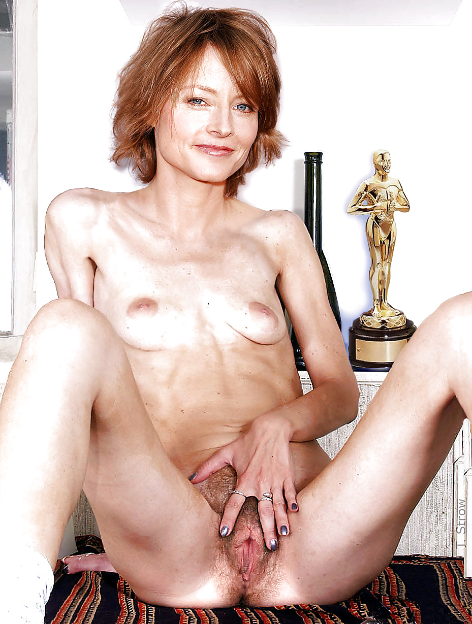 Natalya rudakova nude fakes