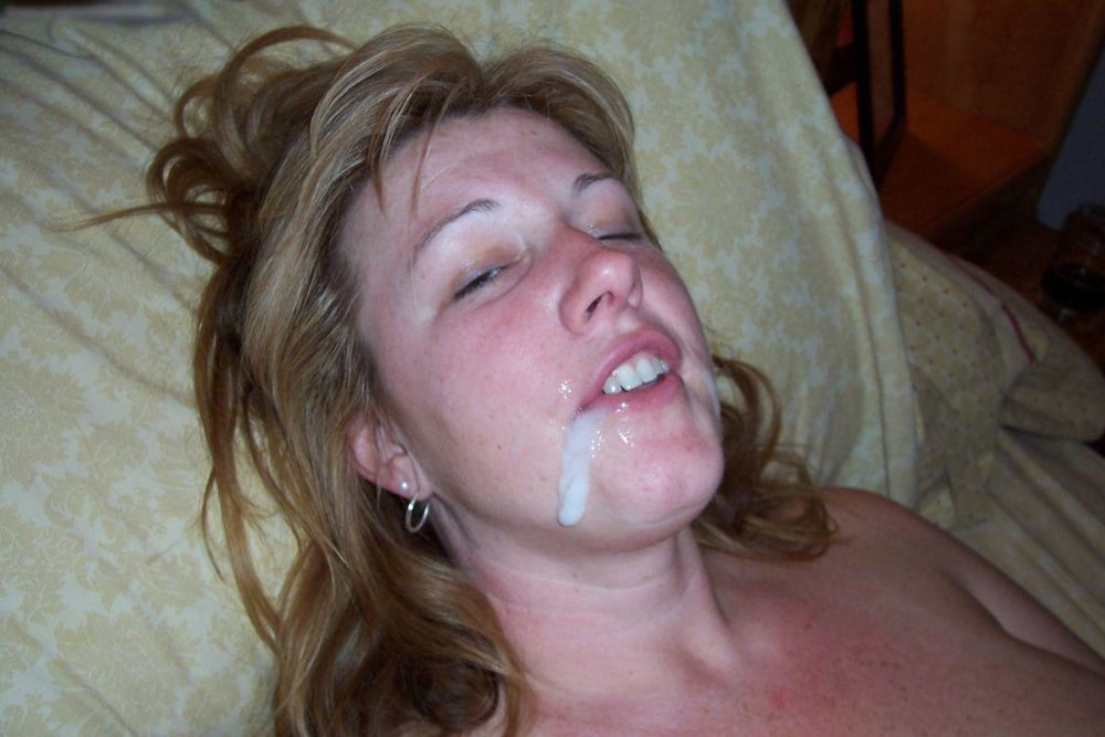 раньше русская девушка просит сперму на лицо видео кажется тебе, что