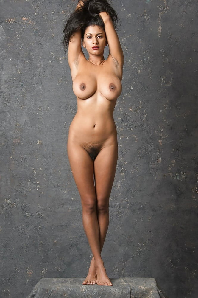 Indian super boobs-4595