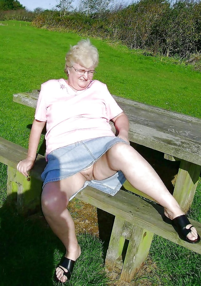 grandma-flashing-videos-porn-video-gratis-selena-gomez