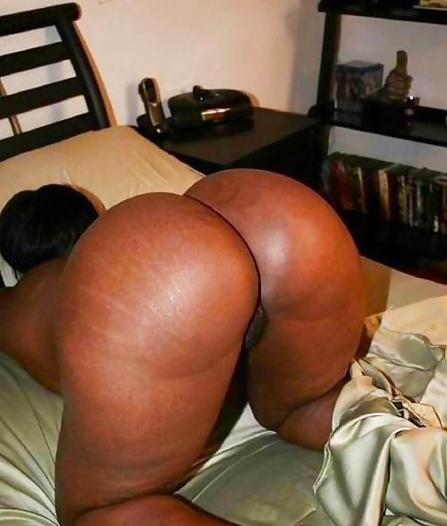 Ebony booty milf youjizz