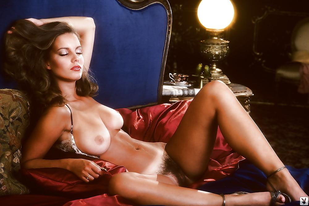смотреть итальянскую эротику в хорошем качестве онлайн - 6