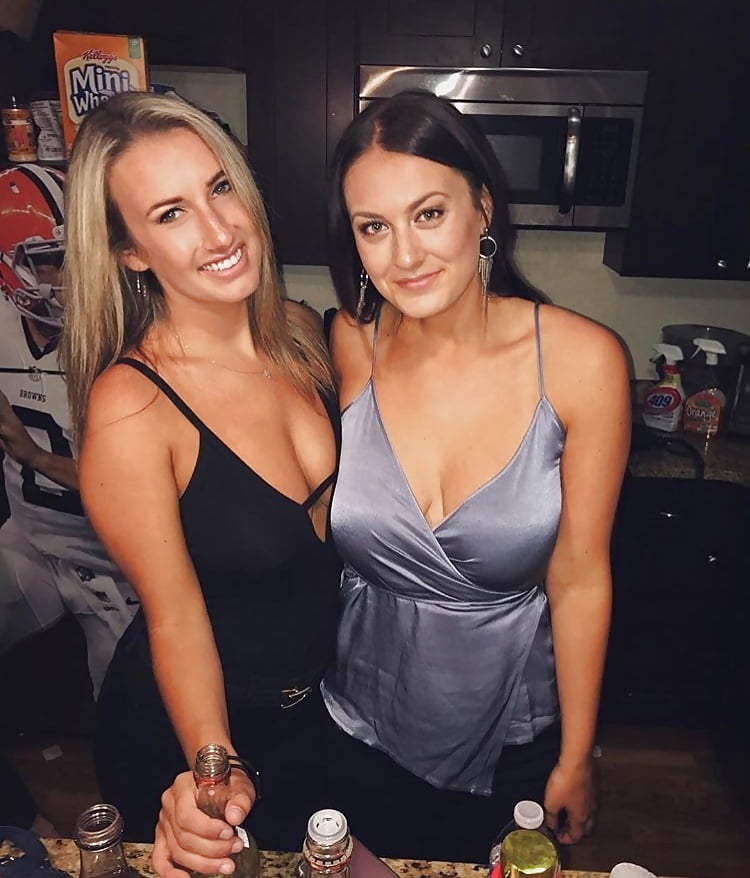 College girl huge tits-1500